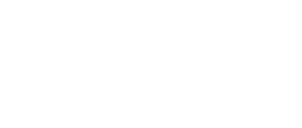prkup coffee logo